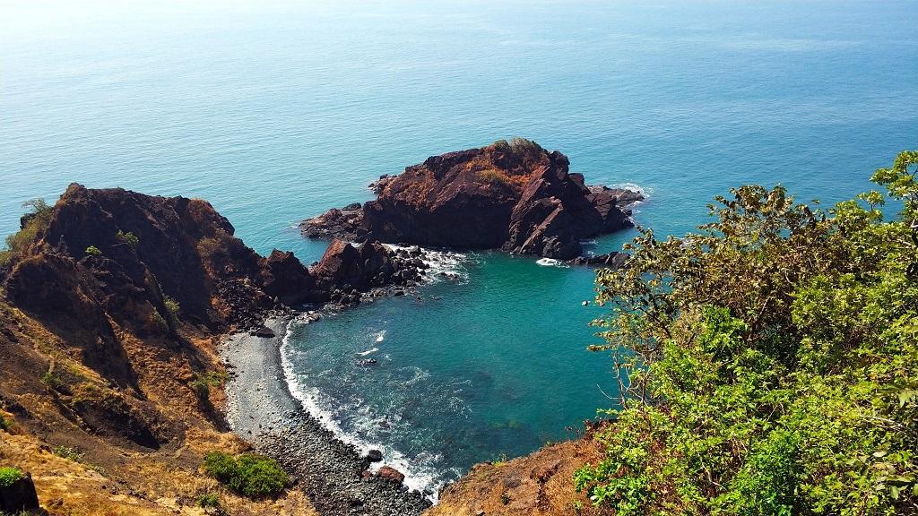 Cabo-De-Rama-Beach-Goa