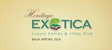exorica-front-logo1