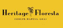 floriste-front-logo