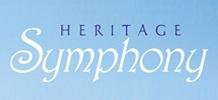 symphony-front-logo