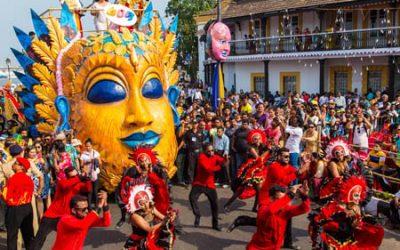 Goa-carnival-festival-celebration
